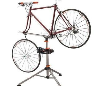 AJUSTE DE FRENOS: Productos y servicios de Bici + Fácil