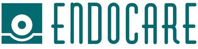 Endocare logo