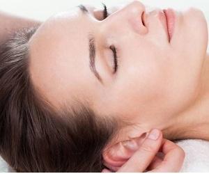 Las terapias naturales pueden complementar cualquier tratamiento