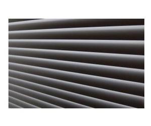 Todos los productos y servicios de Especialistas en trabajos de hierro, aluminio y acero inoxidable: Hierros La Nave 5, S.L.