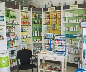 Productos farmacéuticos para tu bienestar en Narón