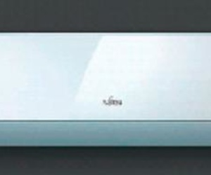 Aire Acondicionado - Fujitsu LLC Series