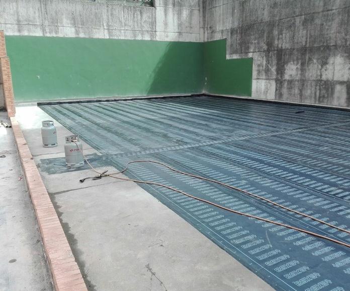 impermeabilizacion terrazas asturias