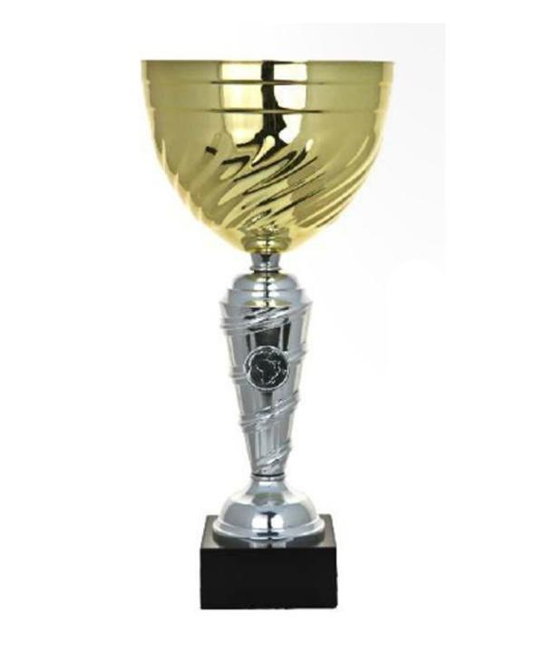 Venta de trofeos en Sabadell para todo tipo de deportes