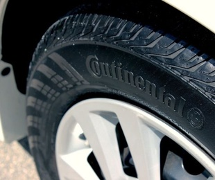 Neumáticos de repuesto para evitar sorpresas en la carretera