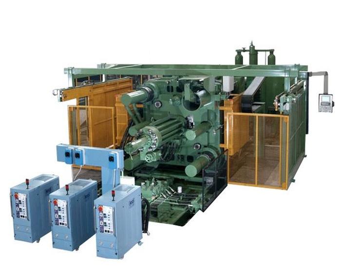 Asistencia técnica: Products de ATM 2000