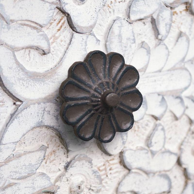 Pomos NESU: Productos de Ferretería Giner