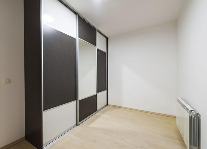 ¿Qué ventajas ofrecen los armarios fabricados a medida?