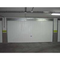 Mantenimiento de puertas automáticas: Catálogo de Montero Automatismos y Cierres