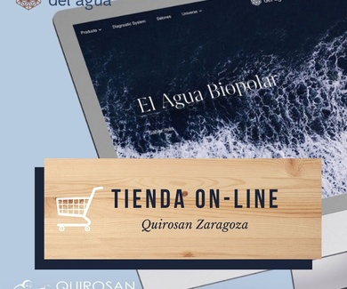 Nueva Tienda ON-LINE !!