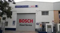 Servicios que ofrecemos : Servicios de Servi-Diesel Navarro
