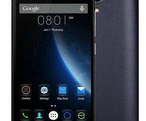 Telefonía móvil libre nueva