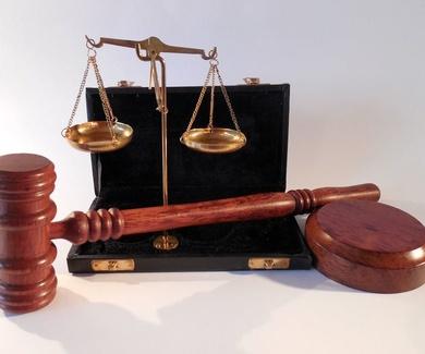 Bufete Jurídico Propio