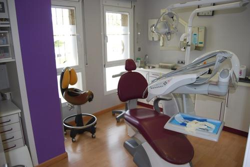 Fotos de Dentistas en Ripollet | Clínica Dental Molí