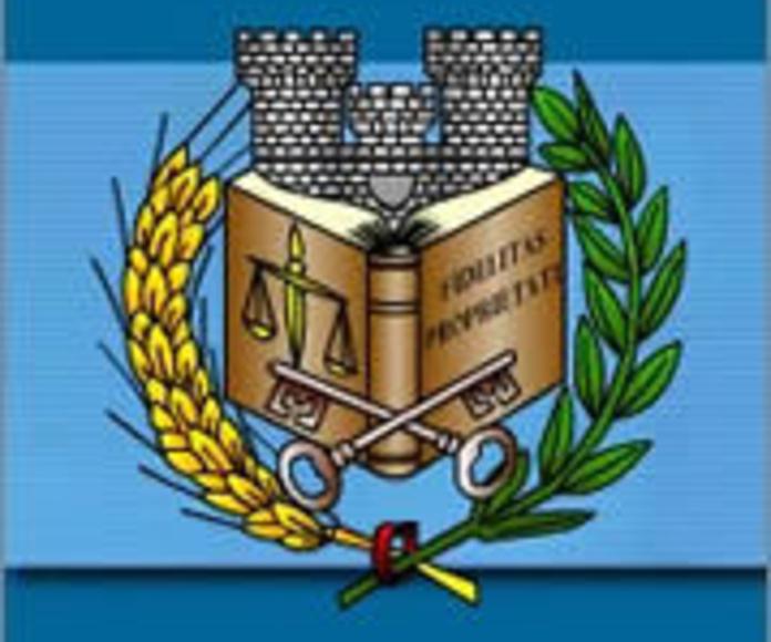 Administración Fincas: Servicios de Administración y Gestión Magerit, S.L.