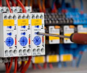 Mantenimiento de instalaciones eléctricas en Valencia