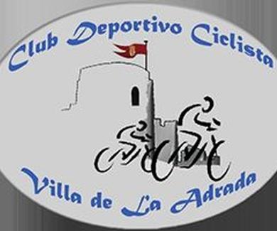 III Ciclo Marcha Villa De La Adrada (2013)
