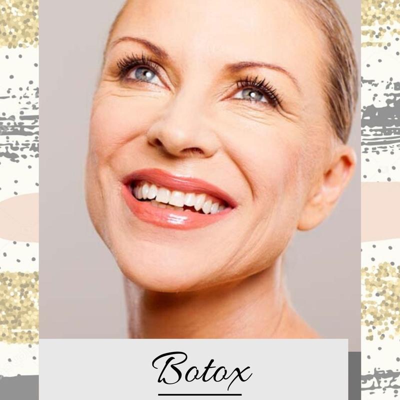 Botox: Tratamientos de Corporestetic