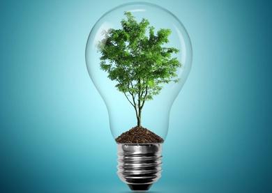 Descubre hasta el último detalle de tu consumo energético