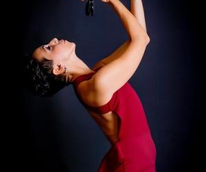 Flamenco profesional en Leganés