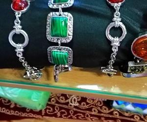 Artesanía en Daroca | La Rosa de Alejandría