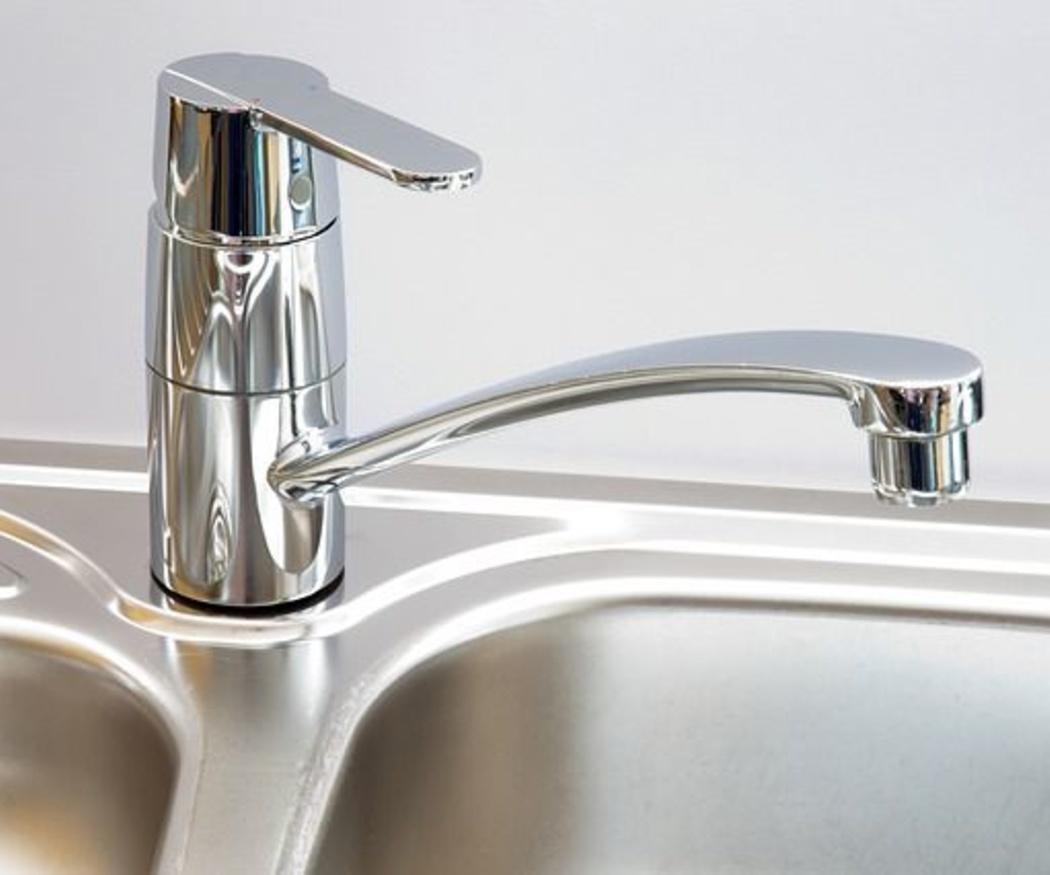 Cómo puedes evitar los daños por agua en tu vivienda
