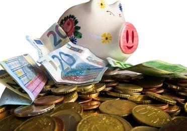 Financiación Personalizada
