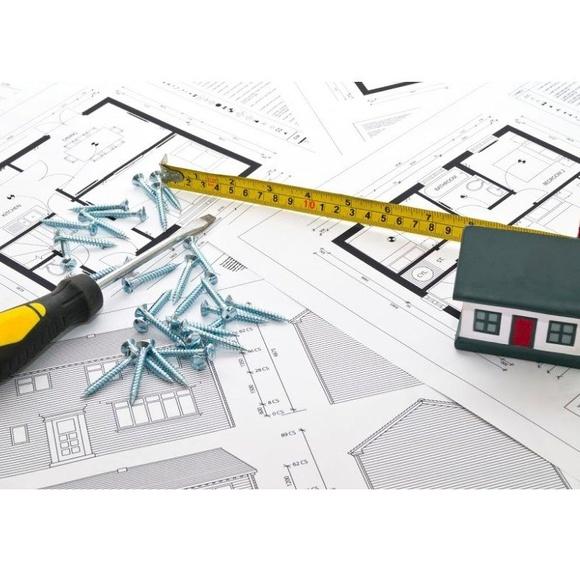 Gestión integral de proyectos: Servicios de Construcciones Vian Valdajos