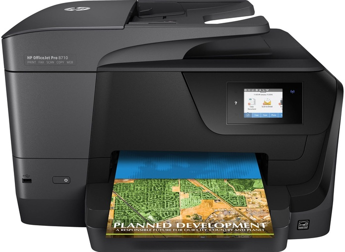 Impresoras y consumibles  : Tienda online  de SH Sistemas Informáticos