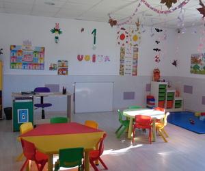 Galería de Guarderías y escuelas infantiles en Torre del Mar   Érase Una Vez