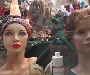 Productos de peluqueria Cáceres