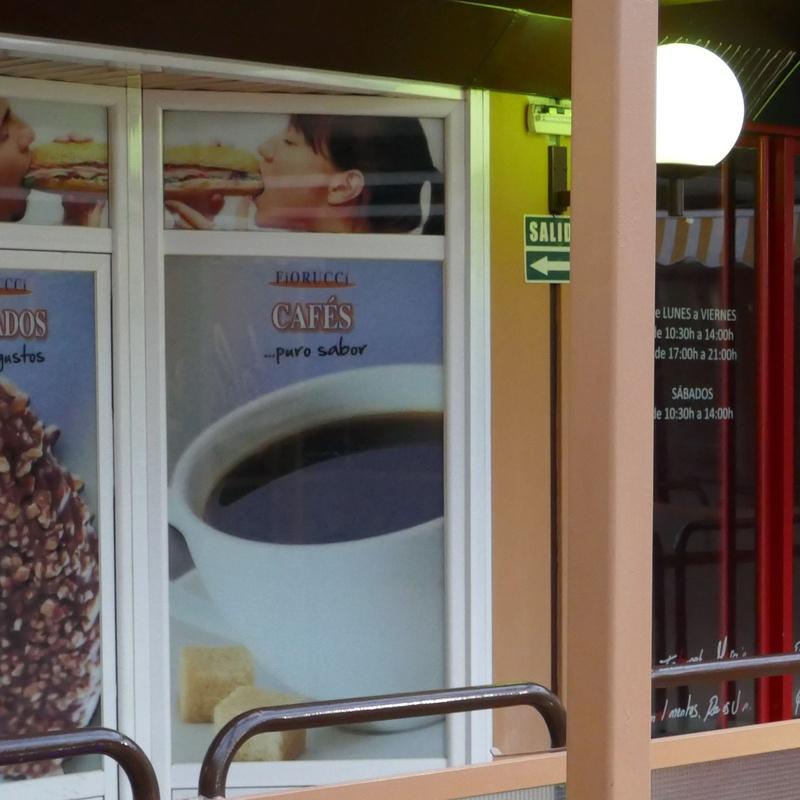 Disponibles: Tiendas de Zoco Villalba