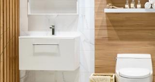 Ideas y Consejos para reformar baños