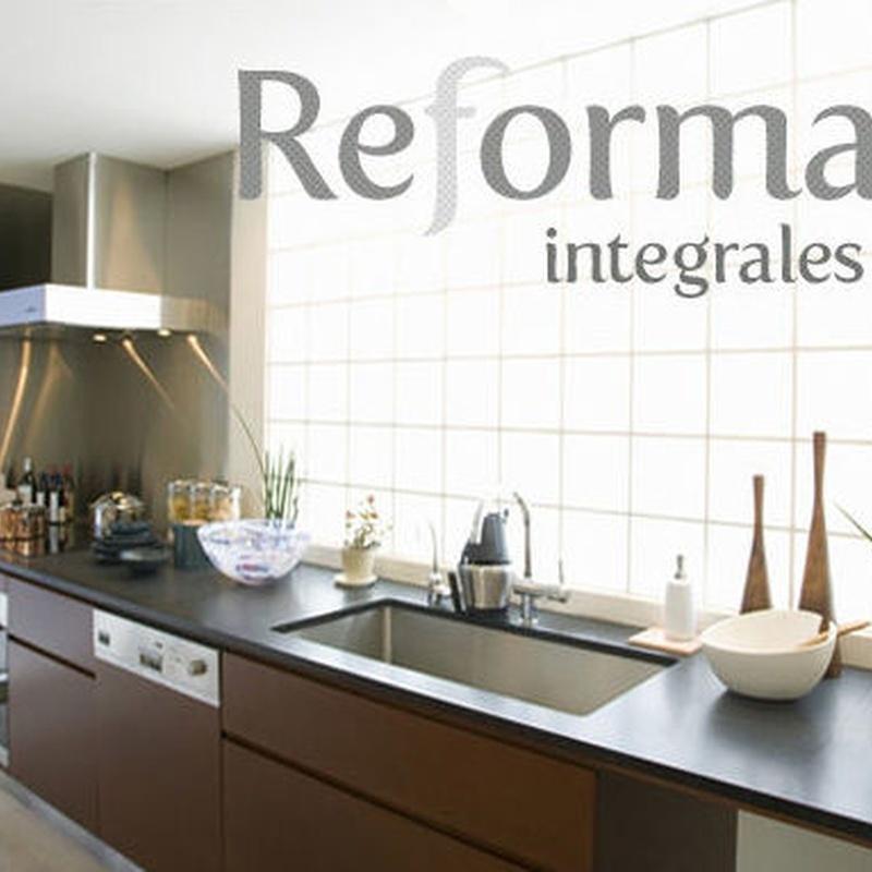 Reformas integrales en Lugo