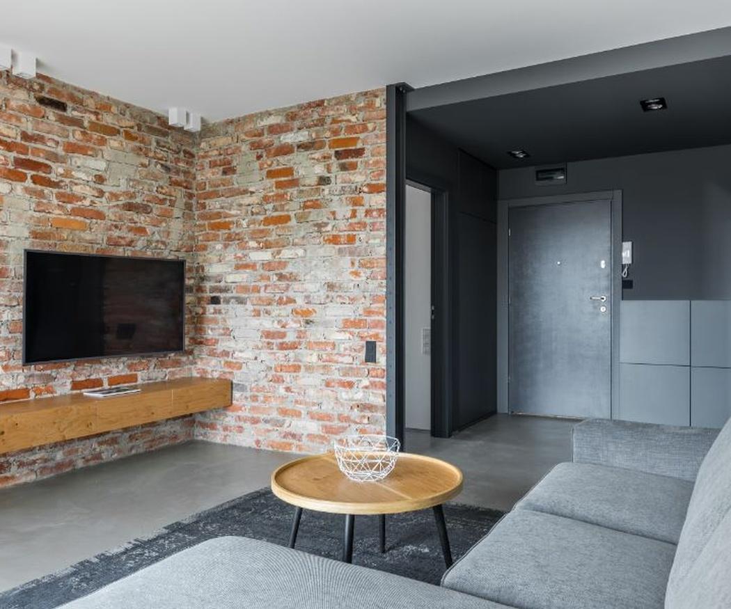 Crear un rincón original en nuestro hogar