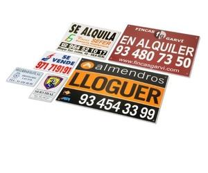 Todos los productos y servicios de Serigrafía: Dydplas Serigràfic
