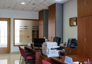 Asesoramiento contable para empresas y autónomos