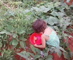 Escuelas infantiles en Cartagena | Escuela Infantil Los Siete Enanitos