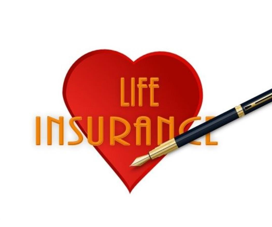 ¿Para qué sirve un seguro de vida?