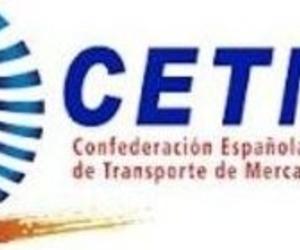 RESTRICCIONES A LA CIRCULACIÓN EN CATALUÑA PARA EL AÑO 2017