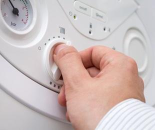 Beneficios de la calefacción por calderas