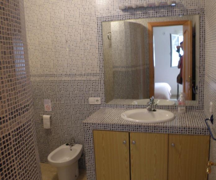 Villa Palma Nova céntrico,a 75m de la Playa Consultar precio apartir 170€x : InfoHouseServices Inmobiliaria de Info House Services