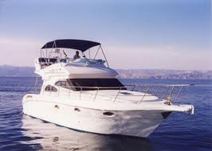 Seguro de embarcaciones de recreo: Productos y Servicios de Grupo Lobo Seguros - G.L.S.