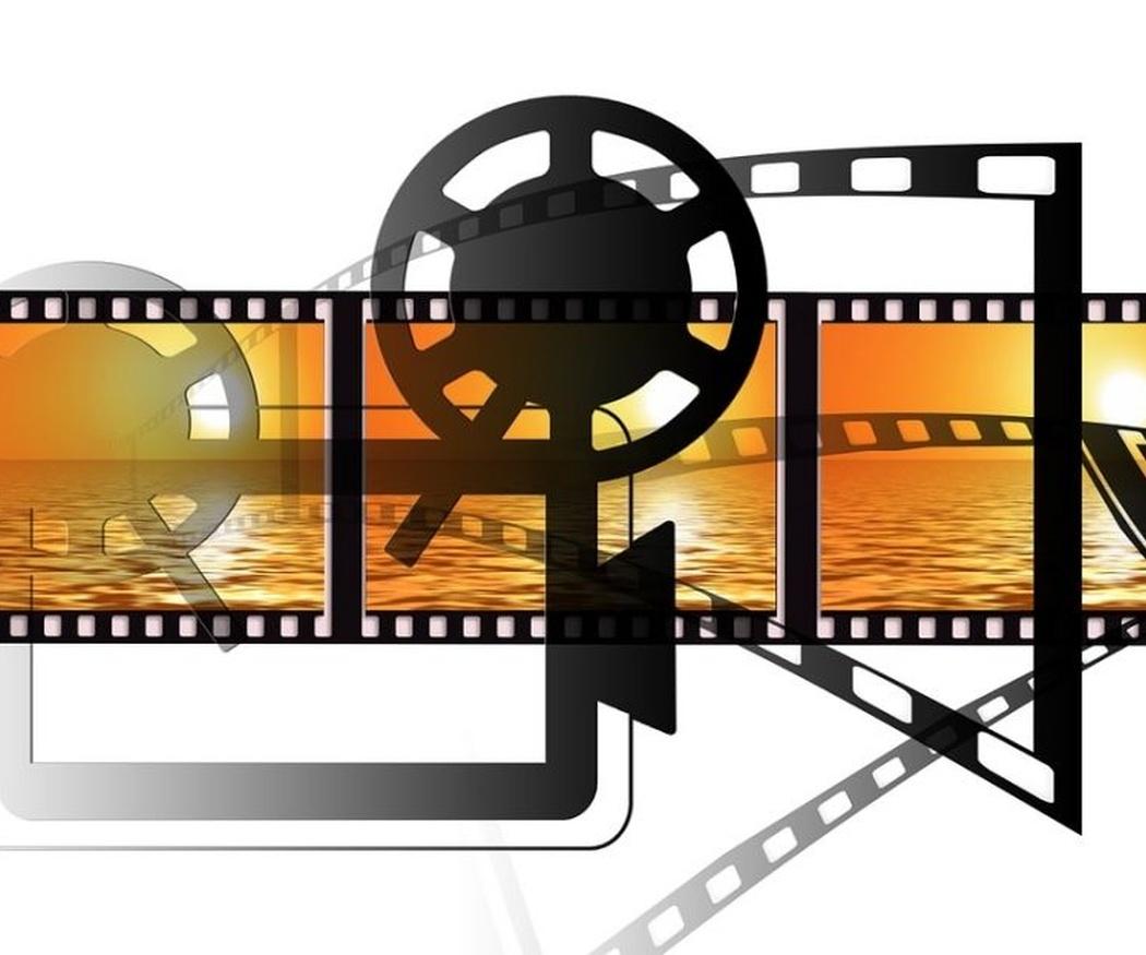 Mejora tu oído con la ayuda de películas y series en versión original