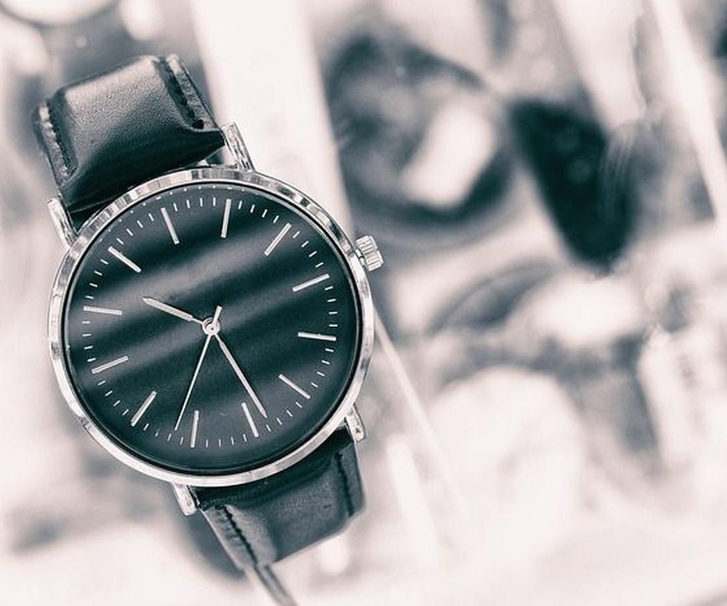 Regalar un reloj para cualquier ocasión