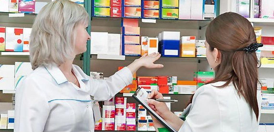 Dejar de fumar en Vitoria, Farmacia Martínez Rementería