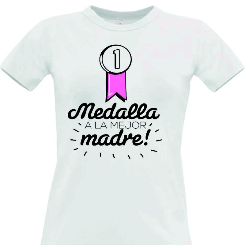 Camisetas Sistema Transfers : Nuestros Productos de Gráficas Kalendex