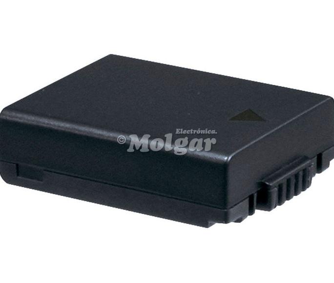 BAT802: Nuestros productos de Sonovisión Parla