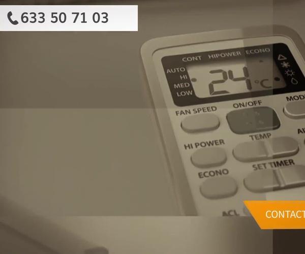 Instalaciones eléctricas comerciales en Valencia | Instala2