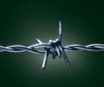 Guantes cuero y lona: Productos de Ferretería Baudilio